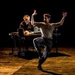 danza220v-felixvazquez-rotterdam