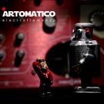 artomatico-electroflamenco-bailaoryrobot